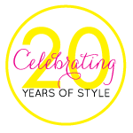 Established in 1995, Monkee's is celebrating our 20th Anniversary